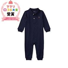 ラルフローレンベビー(Ralph Lauren Baby)の子供服