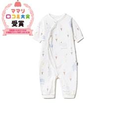 ジェラートピケ(gelato pique)の子供服