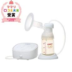 さく乳器 母乳アシスト 電動Pro Personal