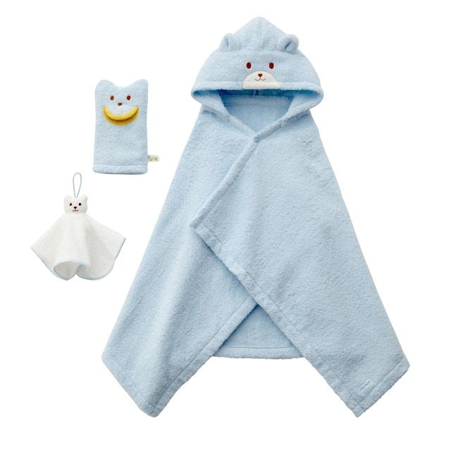 ミキハウス(MIKI HOUSE)の子供服 2枚目