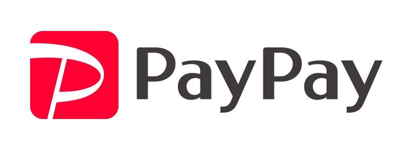 PayPay 1枚目